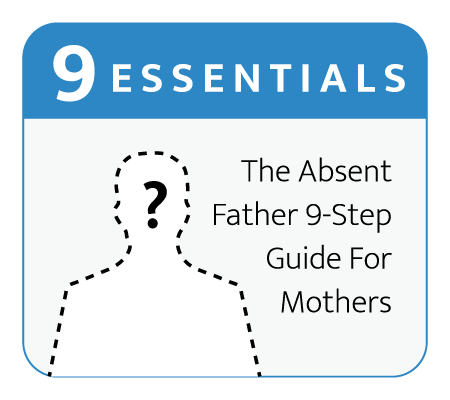 The Mothers Guide